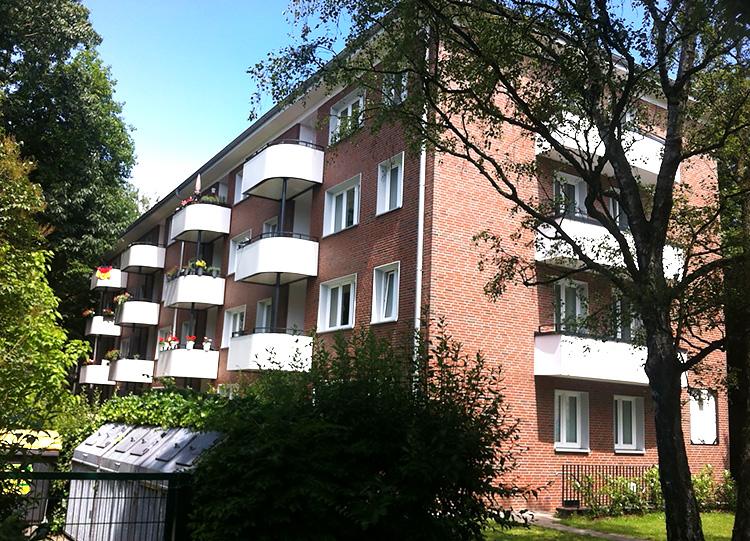 Auenstraße Seite